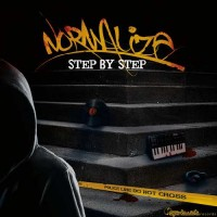 Normalize - Step By Step