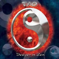 Deeper in Zen - Tao  (2CD)
