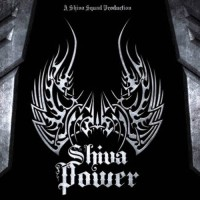 Compilation: Shiva Power