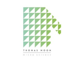 Thomas Moon - Micro Science