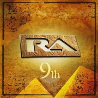 RA - 9th