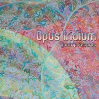 Compilation: Opus Iridium (2CD)
