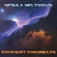 Nebula Meltdown - Stardust Chronicles
