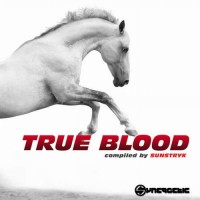 Compilation: True Blood - Compiled by Sunstryk