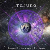 Taruna - Beyond The Event Horizon