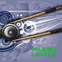 Stigmouleur - Audio Umami