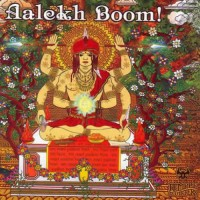 Compilation: Aalekh Boom