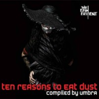 Compilation: Ten Reasons to eat Dust