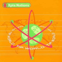 Compilation: Xpla Nations