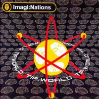 Compilation: Imagi:Nations Part 1 - Night