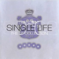 Compilation: Single Life - The 12 Collection