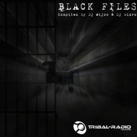Compilation: Black Files