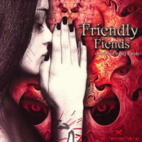 Compilation: Friendly Fiends