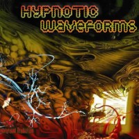Compilation: Hypnotic Waveforms