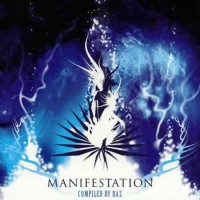 Compilation: Manifestation - Compiled by RAZ