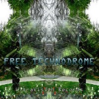 Compilation: Free Technodrome