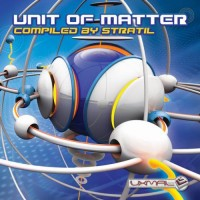 Compilation: Unit Of Matter
