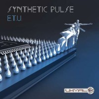 Synthetic Pulse - E.T.U.