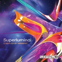 Compilation: Superluminal - Compiled by Therapist