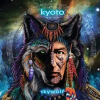 Kyoto - Skywolf