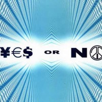 Compilation: Yes or No