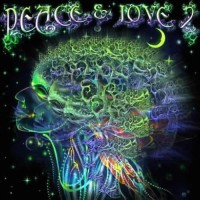 Compilation: Peace And Love Vol. 2