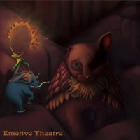 Compilation: Emotive Theatre