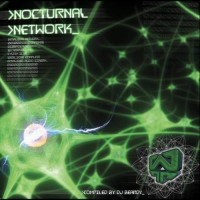 Compilation: Nocturnal Network