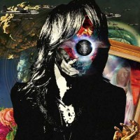 Sugizo - Vesica Pisces