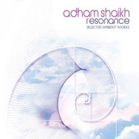 Adham Shaikh - Resonance