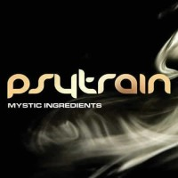 Psytrain - Mystic Ingredients