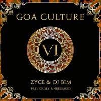 Compilation: Goa Culture - Volume 6 (2CD)