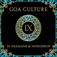 Compilation: Goa Culture - Volume 9 (2CD)