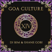 Compilation: Goa Culture - Volume 14 (2CDs)
