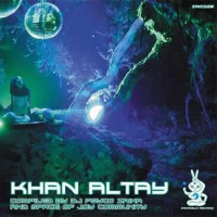 Compilation: Khan Altay