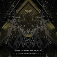 Compilation: The New Breed