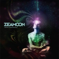 Zeamoon - Vibrant Consciousness